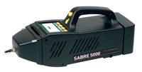 Smiths Detection Trace Detection - SABRE5000